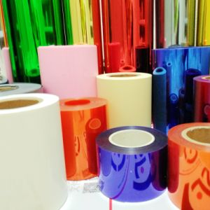Colourful-Rigid-PVC-PVDC-Film-Suppository-Packaging